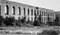 II. Abdülhamid'in arşivinden Osmanlı mimarisi