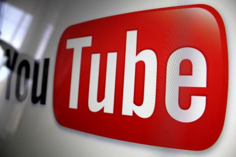 Youtube'ta yeni dönem