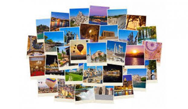 Turizm sektöründe çalışan sayısı yüzde 11 arttı