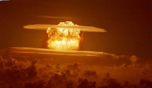 İrana nükleer balans ayarı