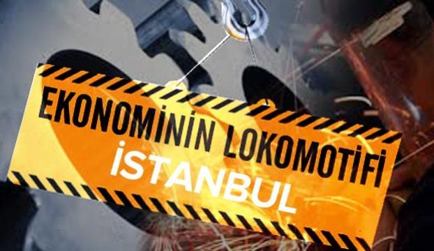 Lokomotif İstanbul