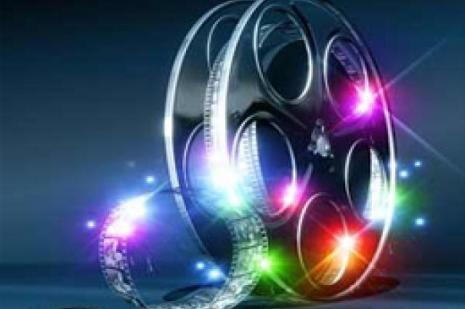 2013te vizyona girecek en iyi filmler!