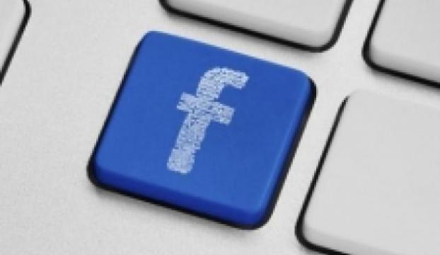 2014 yılında Facebookun en popülerleri!