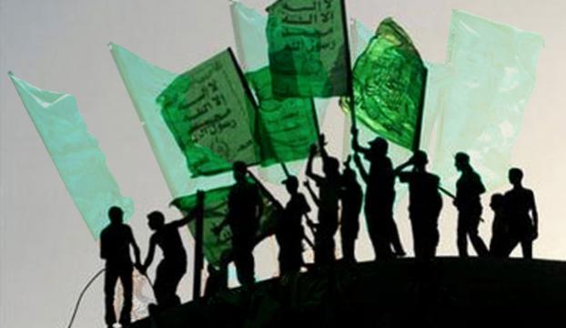 Filistin intifadasının yıl dönümü