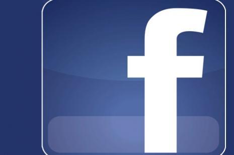 Facebook yeni uygulamasını duyurdu