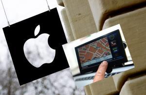 IŞİD'den GPS ve Apple ürünlerinin kullanımına yasak