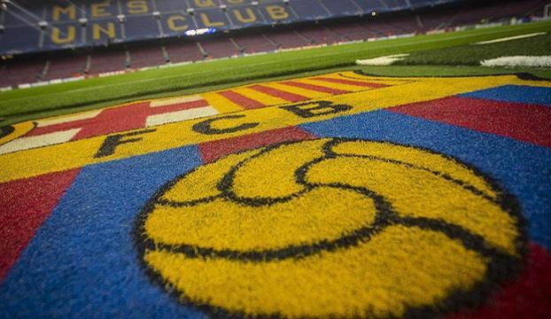 Barcelona, 2015'te transfer yapamayacak