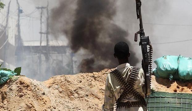 Boko Haram Nijeryada 200 kişiyi kaçırdı
