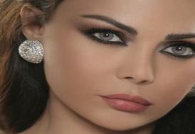 Mısır'da güzel diva yasaklandı
