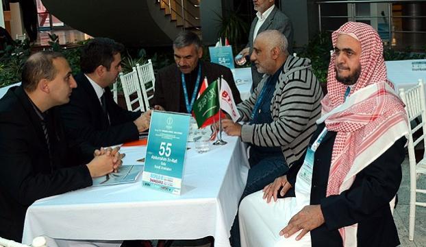 Araplar Bursada turizm ve inşaat yatırımı peşinde