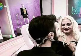 Banu Alkan'ın yüzünün filtresiz hali dehşete düşürdü!