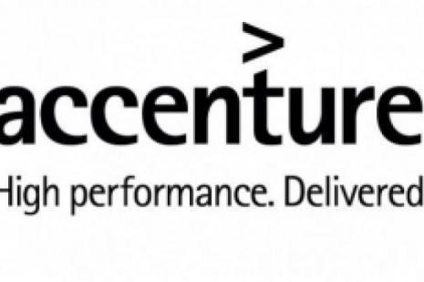 Accenture, Dijital bir deneyim vaat ediyor