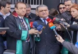 Ahmet Özal: Şok oldum