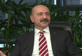 FETÖ'nün firari 10 tepe yöneticisi için iade talebi