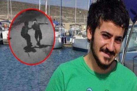 Ali İsmail Korkmaz davasının seyri değişecek