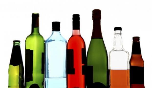 Alkol kullananlar dikkat!