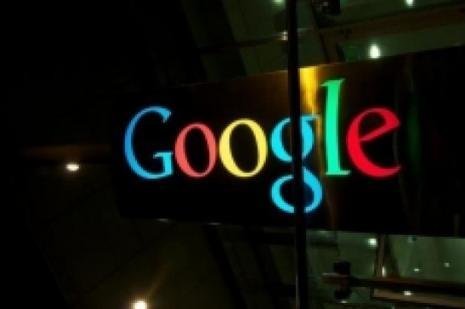 Android 5.0 Lollipop beklenen Google Messenger