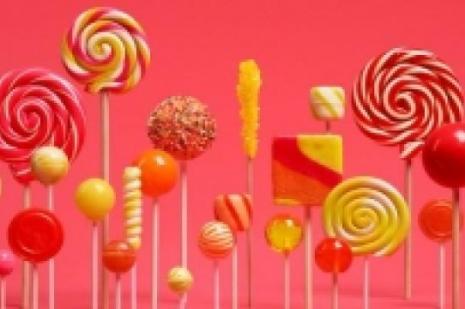Android 5.0 Lollipop ile gelen 10 yeni özellik