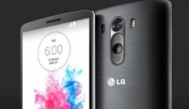 Androidli 5.0 Lollipoplı LG G3ün ekran görüntüsü geldi