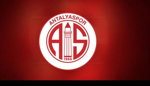Antalyasporun tesisindeki haciz uygulaması