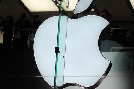 iPhone 6, Apple'ın karını uçurdu