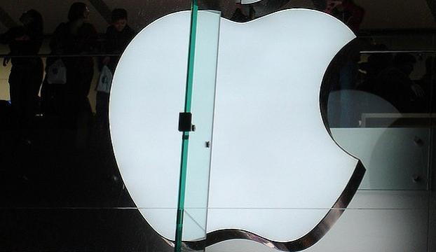 Appledan Çin sürprizi!