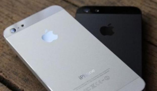 Apple, Foxconnun robotlarından memnun değil