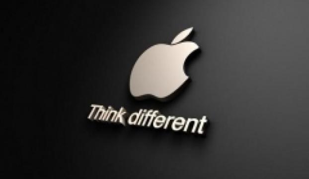 Appledan basına özel haber!