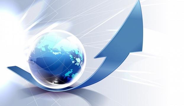 Ar-Ge harcaması 2013 yılında yüzde 13,4 arttı