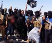İşte IŞİD militanlarının lüks hayatı