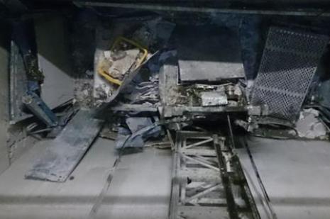 10 kişinin öldüğü asansör kazasında sonuç çıktı