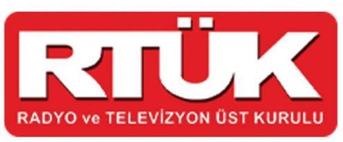'Atatürk'e hakaret'' açıklaması
