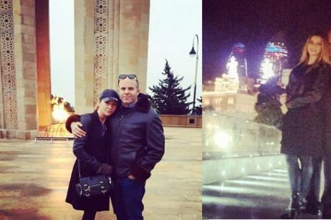 Ivana ve Sinan ayrılığa dayanamadı