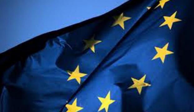 Avrupa Parlamentosu Filistini Tanıdı