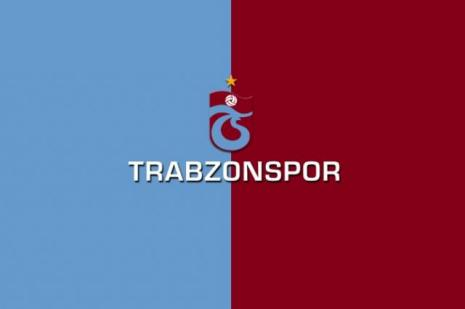 Trabzonspor'un Avrupa sponsoru belli oldu