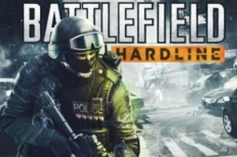 Battlefield: Hardline ne zaman geliyor?