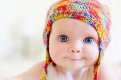 Bebeklerde süt ve besin alerjisine dikkat