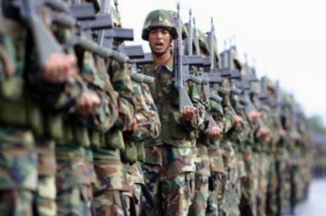 Bedelli askerlik yapanlar kıdem tazminatı alamaz