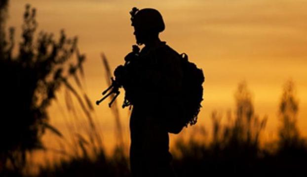 Sözleşmeli askerler ne kadar maaş alacak?
