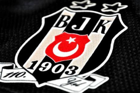 Arsenal'ın teknik direktörü Arsene Wenger'den Beşiktaş itirafı