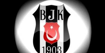 Beşiktaş'ta sakat oyuncuların durumu