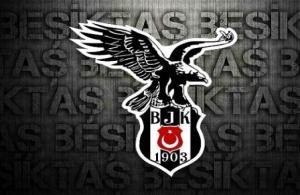 Beşiktaş, tarihi maça çıkıyor