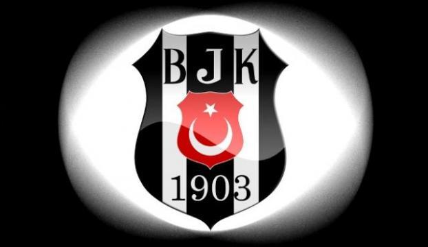 Beşiktaşta sakatlık şoku