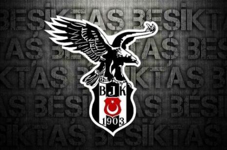 Özkan: Beşiktaş muhteşem bir camia