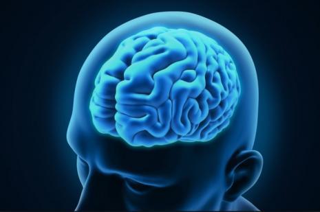 Beyin ameliyatı oldu, fobisinden kurtuldu