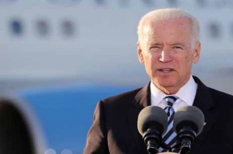 Biden: 'Rusya enerjiyi diplomaside silah olarak kullandı'