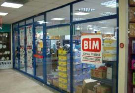 BİM, yeni market zincirini resmen duyurdu