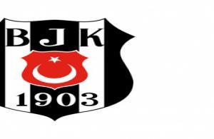 Fikret Orman Beşiktaş'ta yapılanma hakkında konuştu