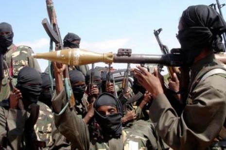 Nijeryadaki saldırılarda 17 kişi öldürüldü