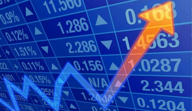 Borsa haftayı yükselişle kapandı